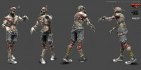 Offensive_ZombieGameModel