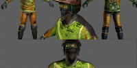 RL_Trials3_Outfit03_Gamemesh_FINAL copy
