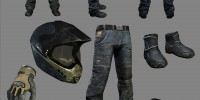 RL_Trials3_Outfit04_Gamemesh_FINAL