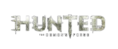 Hunted : The Demons Forge